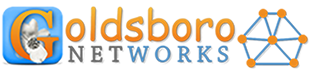 Goldsboro Networks Logo